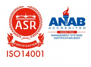 ASR+ANAB_14001